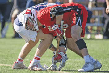 Chalk Talk: U of U Lacrosse a beacon in the West